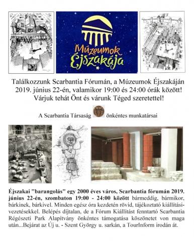 Meghivo_2019- MuzEj-Forum